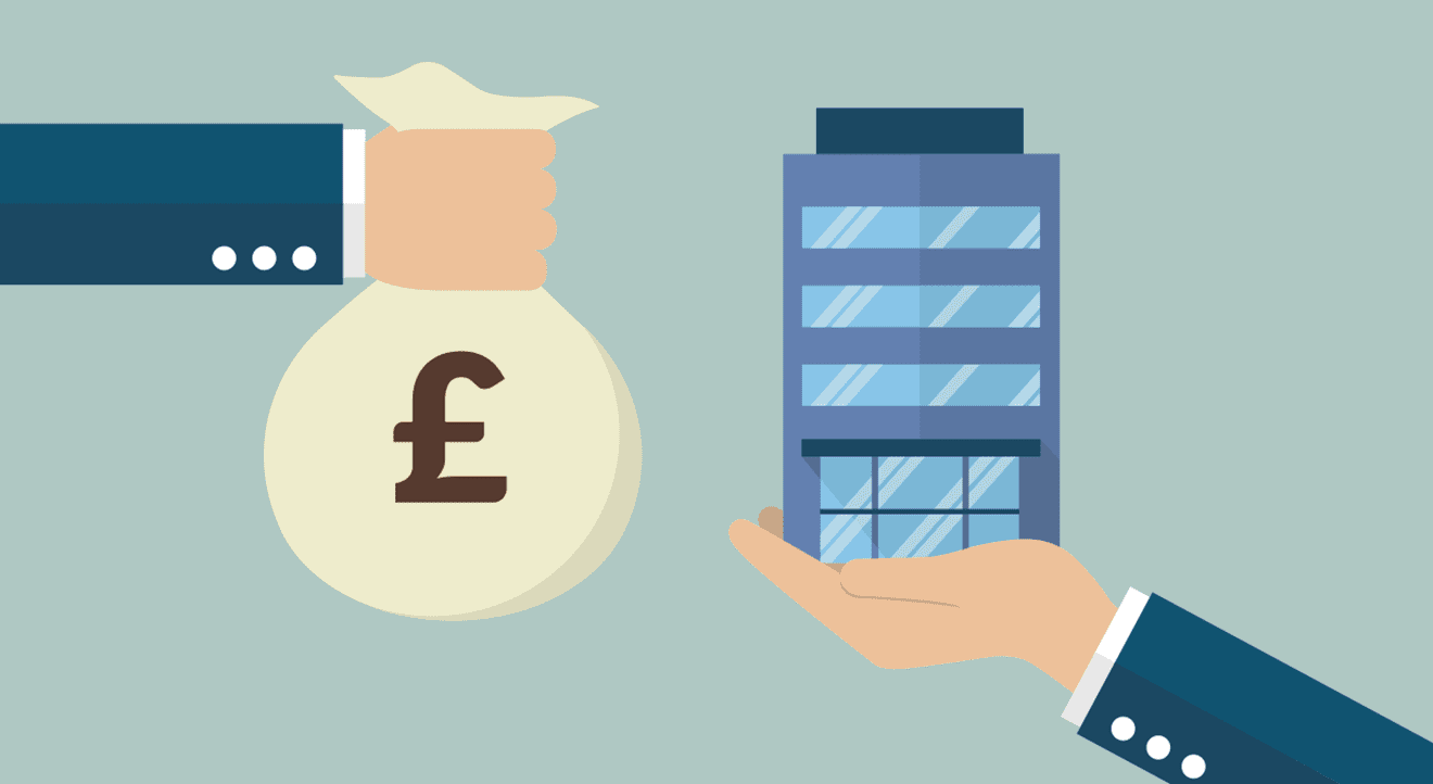 Management Buyout: what it means and the process, simply explained